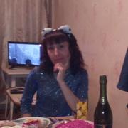 Ekaterina 33 Абакан