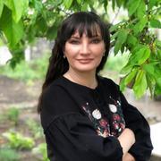 Ирина 48 лет (Весы) Батайск