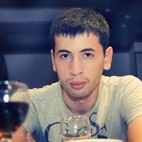 Rafaello, 34 года, Рыбы, Ташкент