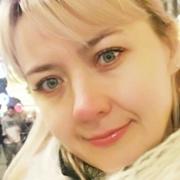 Татьяна 37 лет (Телец) Батуми