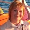 Эмма, 51, г.Екатеринбург
