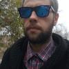Виктор, 30, г.Одесса