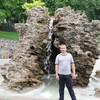 Сергей, 26, г.Полтава