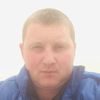 Руслан, 30, г.Кременчуг