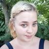 Іванка, 22, г.Хмельницкий