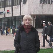 valentina 66 Варна