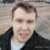 Влад, 30, г.Ижевск
