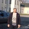 Олег, 38, г.Люблин