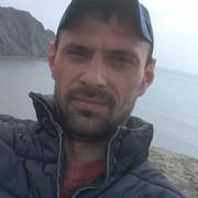 Алексей 35 Судак