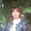 Irina, 60, г.Саратов