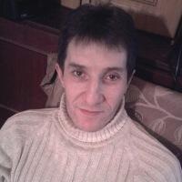 Grig, 53 года, Рыбы, Санкт-Петербург
