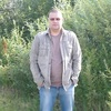 николай, 47, г.Новополоцк