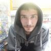 Vlad, 28, Kyshtym