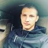 Димка, 26, г.Белогорск