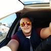 Artyom, 24, Bournemouth