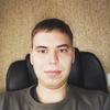 Дмитрий, 24, г.Москва
