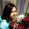 Алёна, 28, г.Солнечногорск