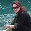 Александра, 40, г.Душанбе