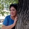 ekaterina, 55, Karaganda