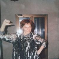 Ольга, 55 лет, Дева, Ялуторовск