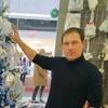 Николай, 38, г.Киев