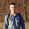 Сергей, 23, г.Йошкар-Ола