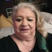Elizabeth 65 Нью-Йорк