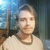 Алексей, 23, г.Москва