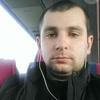 Nik, 29, г.Косов