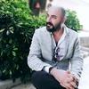 Mustafa, 30, Antalya