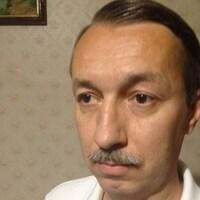 АНДРЕЙ, 50 лет, Рак, Липецк