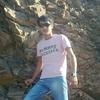 Askar, 34, Zhetikara