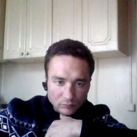 денис, 34 года, Телец, Москва
