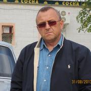 Евгений 59 лет (Близнецы) Стрежевой