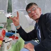 Егор 48 Солнечногорск