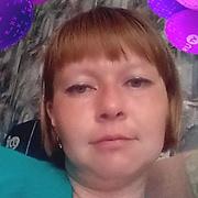 Катрин Шахова 32 Катайск