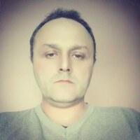 hrex2008, 45 лет, Лев, Киев