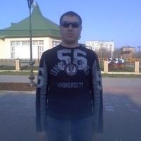 Евгений, 43 года, Водолей, Оренбург