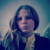 Анастасия, 23, г.Гребенка