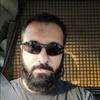 Wisso Alessa, 32, Paphos