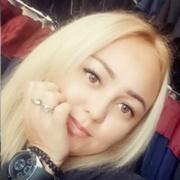 Тина Жураева 32 Ташкент