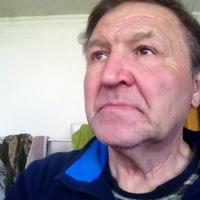 Сергей, 69 лет, Весы, Ставрополь