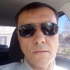 Артём, 41, г.Пятигорск