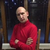 дмитрий, 38 лет, Рак, Подольск