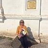 Елена, 52, г.Луга