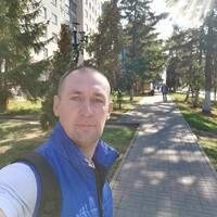 Олег, 39 лет, Весы, Ефремов
