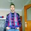Mehmet, 34, Адапазары