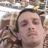 Artyom, 26, Afipskiy