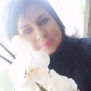Лада 51 год (Рак) Русский