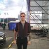 Mike, 35, г.Мурманск